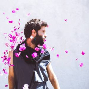 dudu-flowers