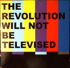 revolution_televised